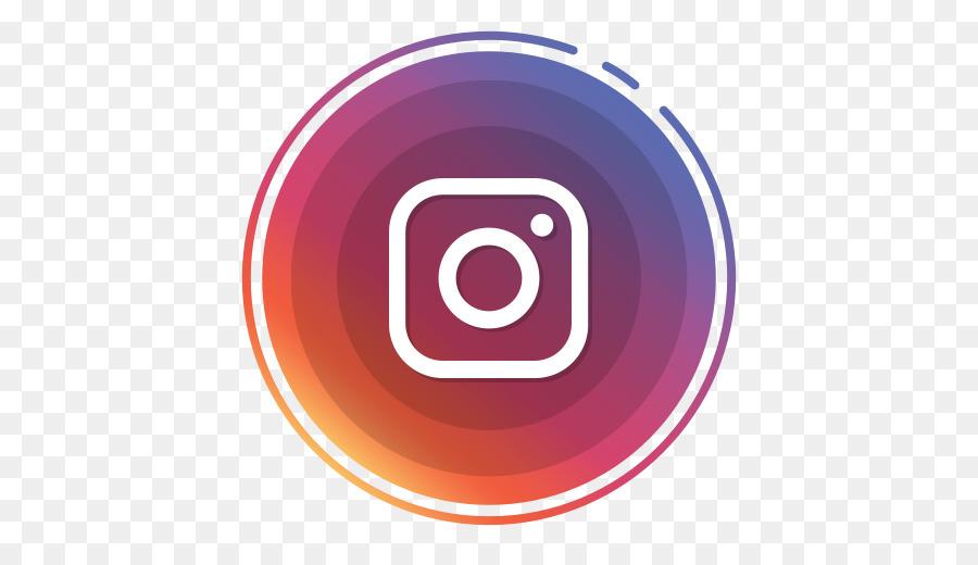 Descarga gratuita de Medios De Comunicación Social, Iconos De Equipo, Instagram Imágen de Png