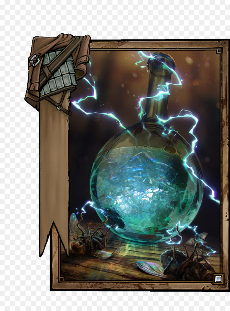 Descarga gratuita de Gwent The Witcher Juego De Cartas, The Witcher, The Witcher 3 Wild Hunt Imágen de Png