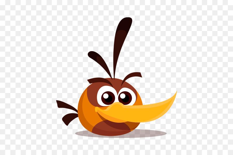 Descarga gratuita de Angry Birds Go, Angry Birds Space, Angry Birds Pop imágenes PNG