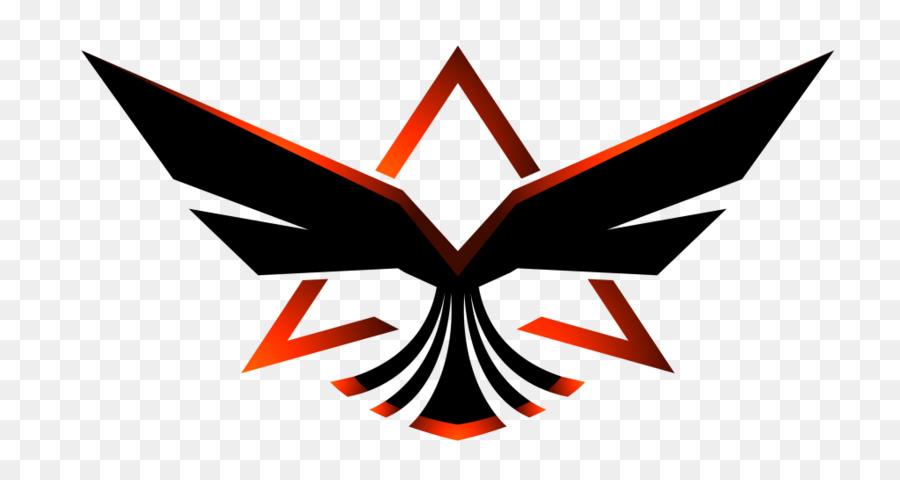 Descarga gratuita de Logotipo, Phoenix, Arte Imágen de Png