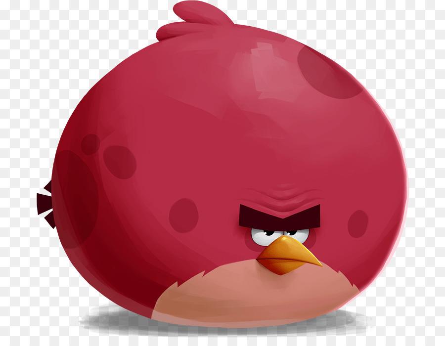 Descarga gratuita de Angry Birds 2, Angry Birds Go, Angry Birds Evolución Imágen de Png