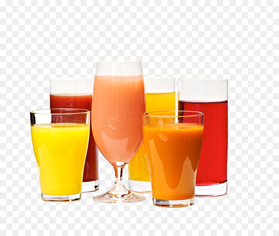 Descarga gratuita de Jugo, Las Bebidas Gaseosas, Jugo De Naranja Imágen de Png