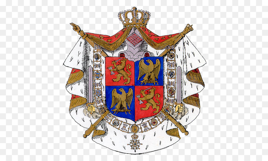 Bajos escudo de paises