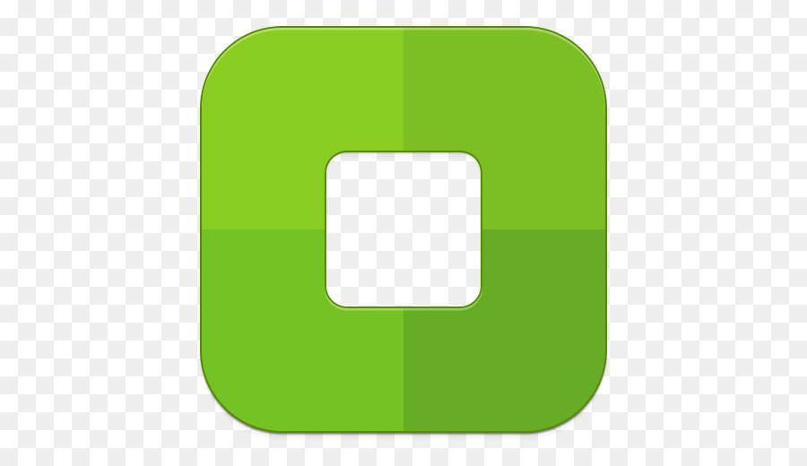 Descarga gratuita de Plugin, Apple, Vista Previa Imágen de Png