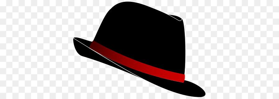 Descarga gratuita de Fedora, Sombrero, Sombrero De Vaquero Imágen de Png