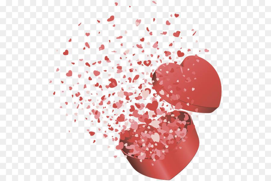 Descarga gratuita de El Día De San Valentín, Feliz San Valentín, Corazón imágenes PNG