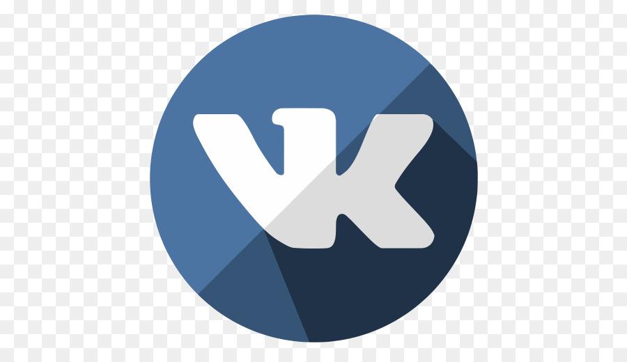 Descarga gratuita de Medios De Comunicación Social, Vkontakte, Iconos De Equipo Imágen de Png