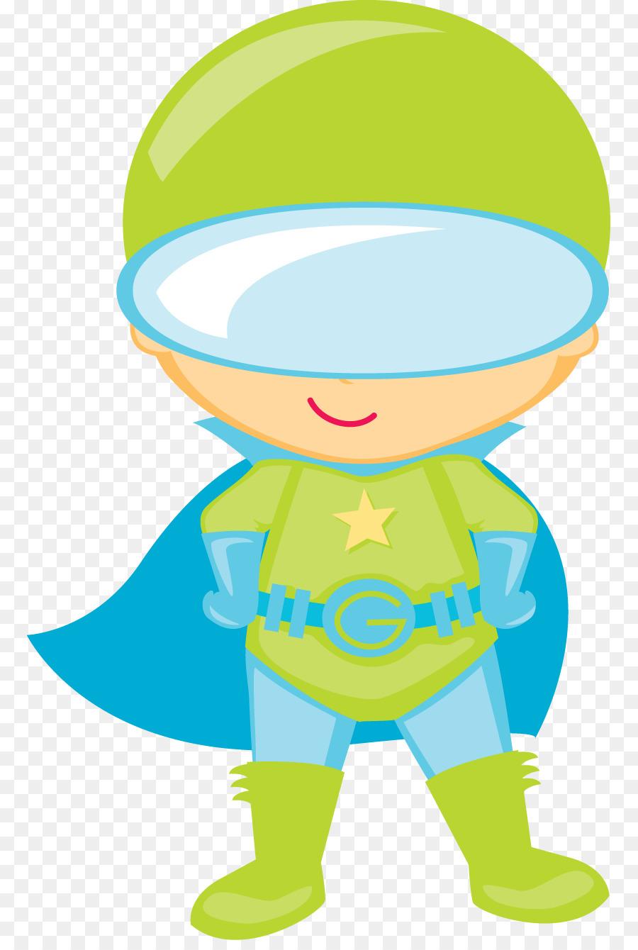 Descarga gratuita de Superhéroe, Niño, Héroe imágenes PNG