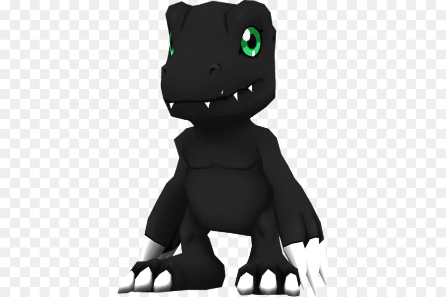 Descarga gratuita de Agumon, Digimon Masters, Digimon World Imágen de Png