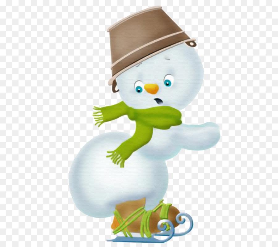 Descarga gratuita de Muñeco De Nieve, Invierno, La Nieve Imágen de Png