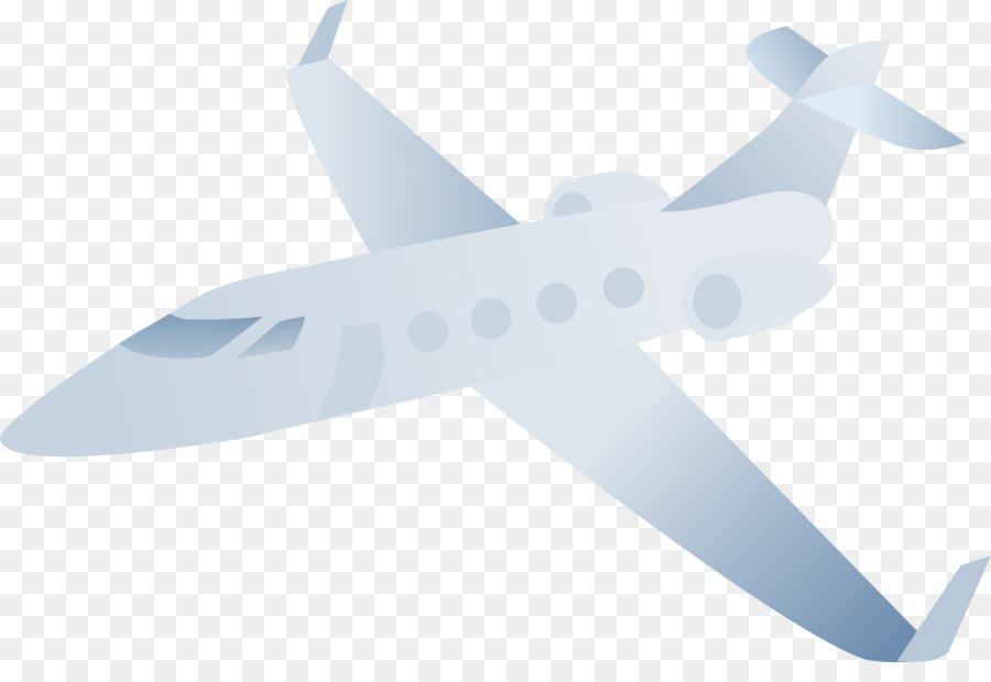Descarga gratuita de La Hélice, Avión, Aviones imágenes PNG
