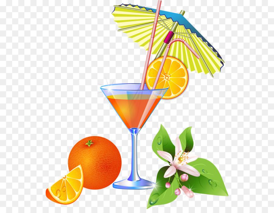Descarga gratuita de Cóctel, Martini, Jugo imágenes PNG