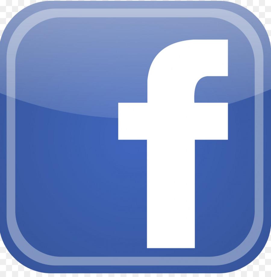Descarga gratuita de Facebook Inc, Logotipo, Facebook Imágen de Png
