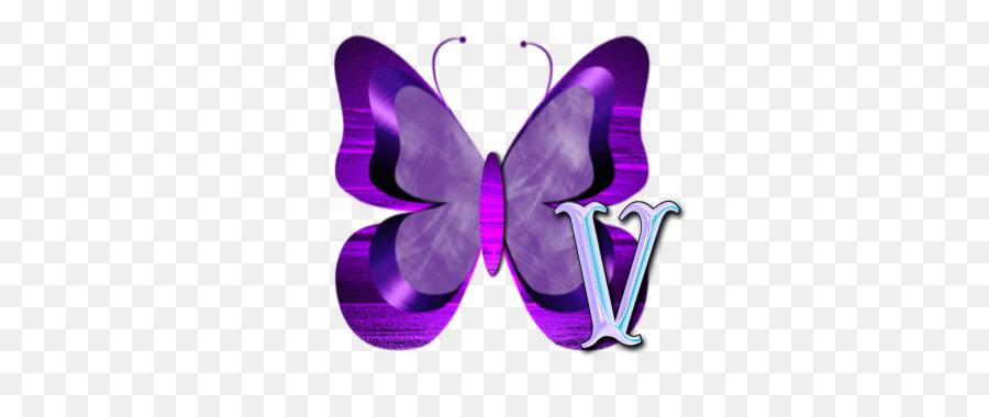 Descarga gratuita de Mariposa, Mariposa Alfabeto, Alfabeto Imágen de Png