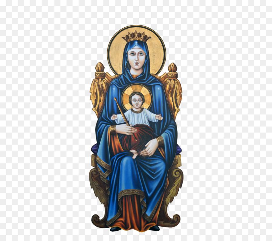 Descarga gratuita de María, Feodorovskaya Icono De La Madre De Dios, Nazaret Imágen de Png