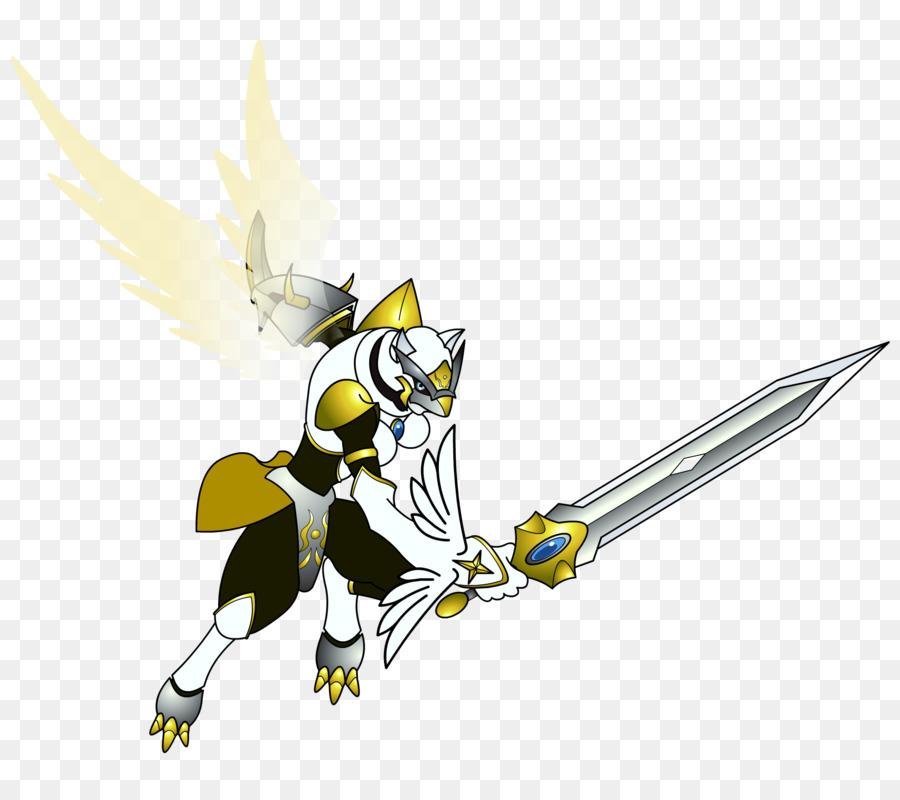 Renamon, Digimon World Dawn Y Dusk, Impmon imagen png