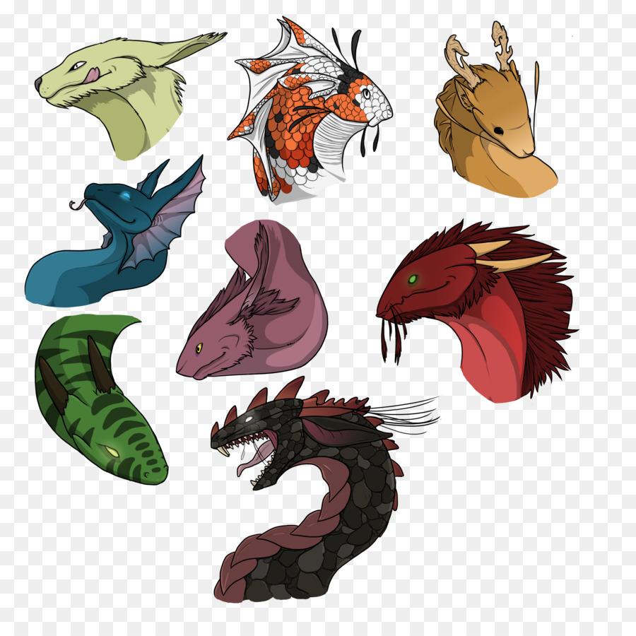 Descarga gratuita de Dragón, Dragón Chino, Dibujo Imágen de Png