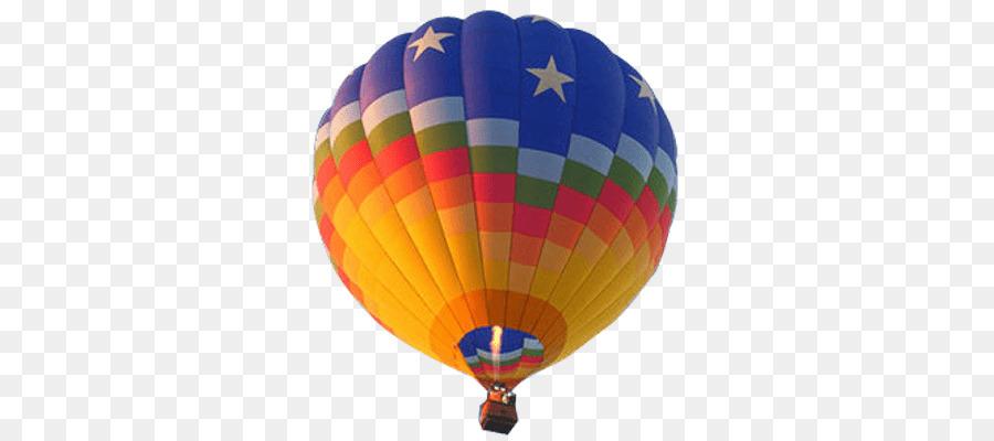 Descarga gratuita de Rápido Chek De Nueva Jersey Festival De Globos Aerostáticos, Deptford Township, Globo De Aire Caliente imágenes PNG