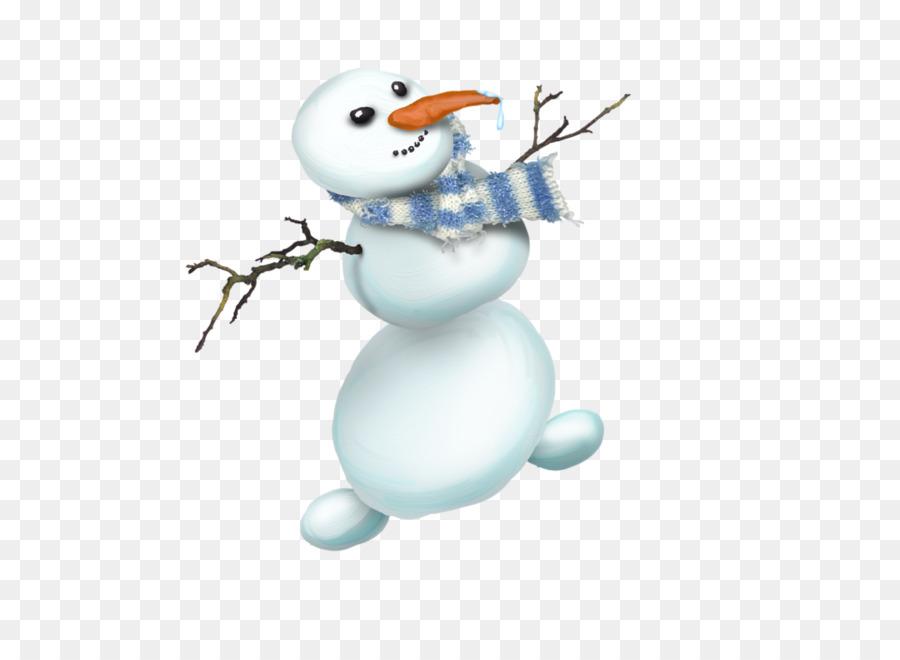 Descarga gratuita de Muñeco De Nieve, Invierno, Decoración De La Navidad Imágen de Png