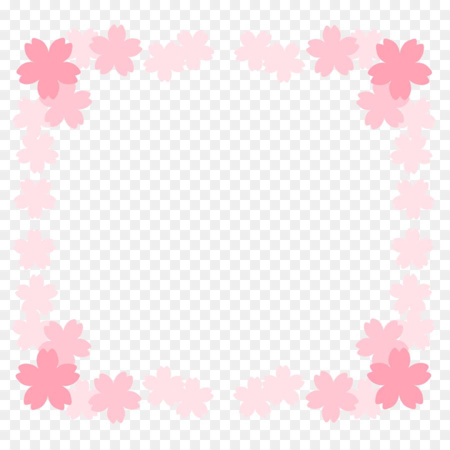 Descarga gratuita de De Los Cerezos En Flor, Cherry, La Primavera Imágen de Png