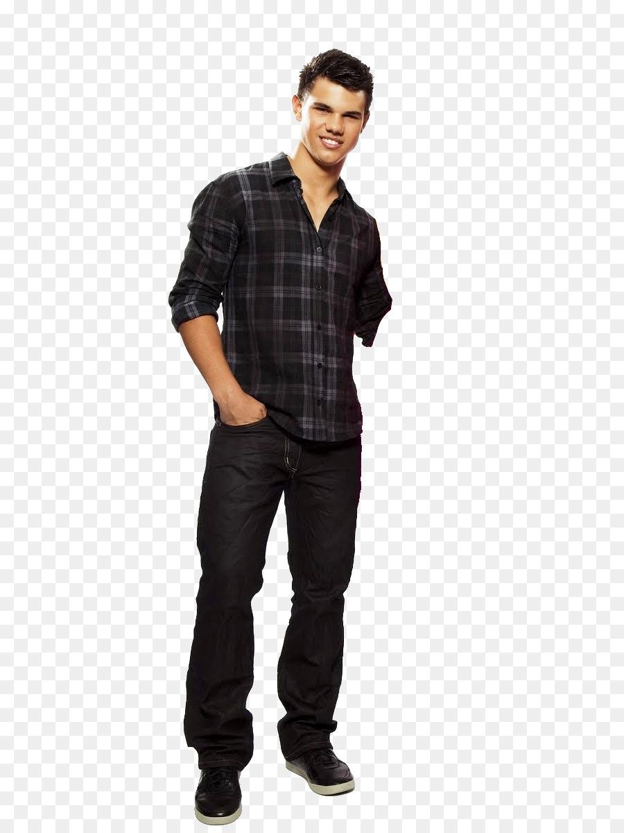 Descarga gratuita de Taylor Lautner, Crepúsculo, Jacob Black Imágen de Png