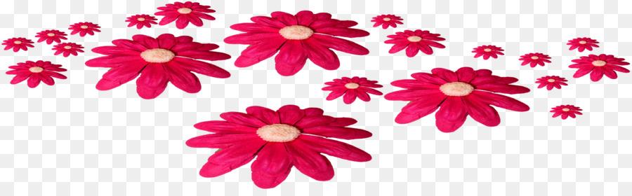 Descarga gratuita de Flor, Fucsia, Diseño Floral Imágen de Png