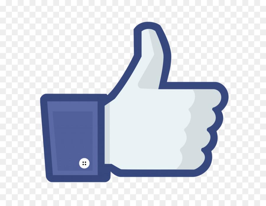 Descarga gratuita de Facebook Como El Botón, Como Botón De, Emoticon Imágen de Png