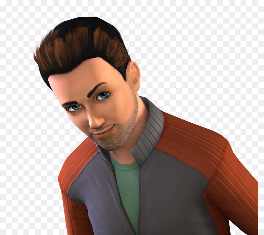 Descarga gratuita de Los Sims 3, Los Sims 4, Wikia Imágen de Png