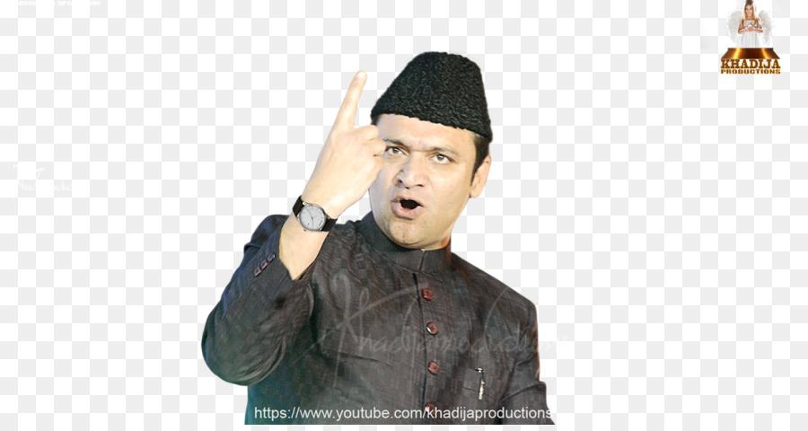 Descarga gratuita de Asaduddin Owaisi, En Toda La India Majliseittehadul Muslimin, Nirmal Imágen de Png