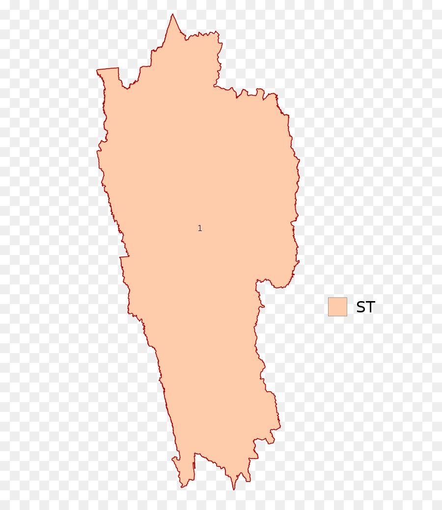 Descarga gratuita de El Distrito Autónomo, Sambalpur, Distrito Electoral Imágen de Png