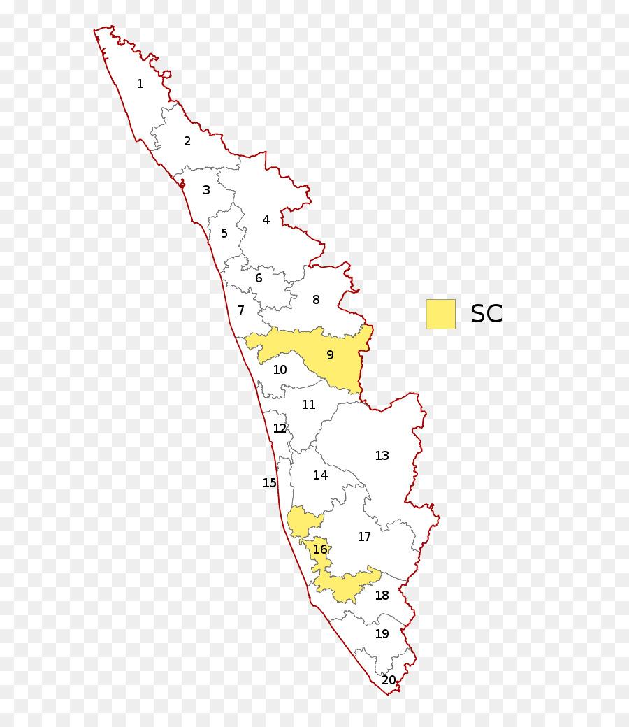 Descarga gratuita de Kerala, Sambalpur, Malkajgiri Imágen de Png