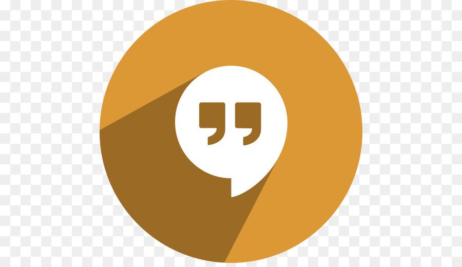 Descarga gratuita de Iconos De Equipo, Hangouts De Google, Medios De Comunicación Social Imágen de Png
