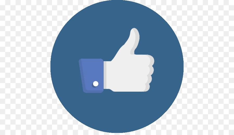 Descarga gratuita de Como Botón De, Iconos De Equipo, Facebook Como El Botón Imágen de Png