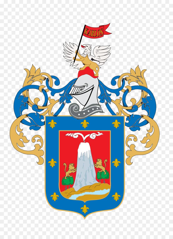 Descarga gratuita de Arequipa, Escudo De Armas De Arequipa, Chapetón Imágen de Png