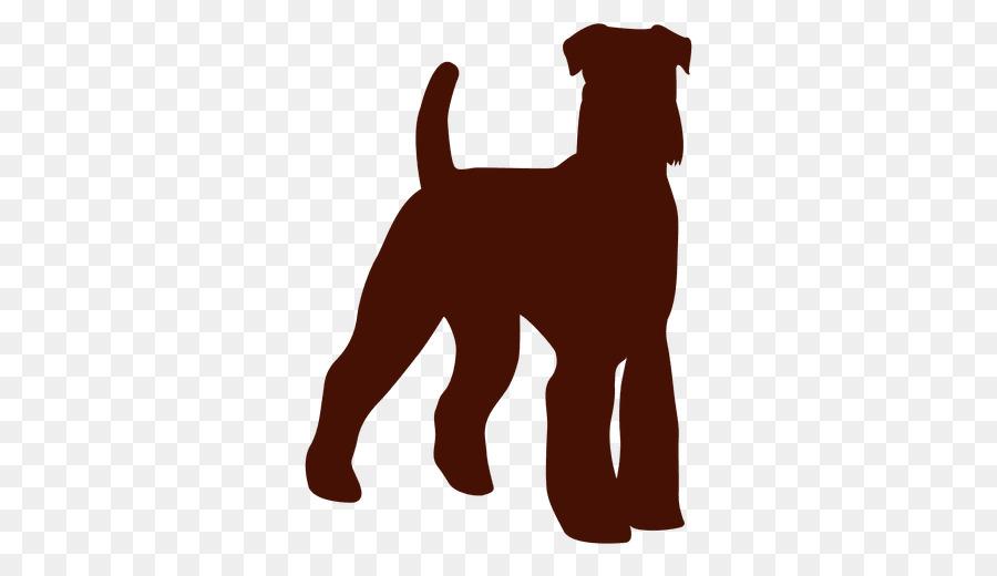Descarga gratuita de Cachorro, Raza De Perro, Irish Terrier Imágen de Png