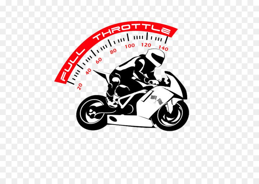 Descarga gratuita de Coche, Logotipo, Rueda Imágen de Png