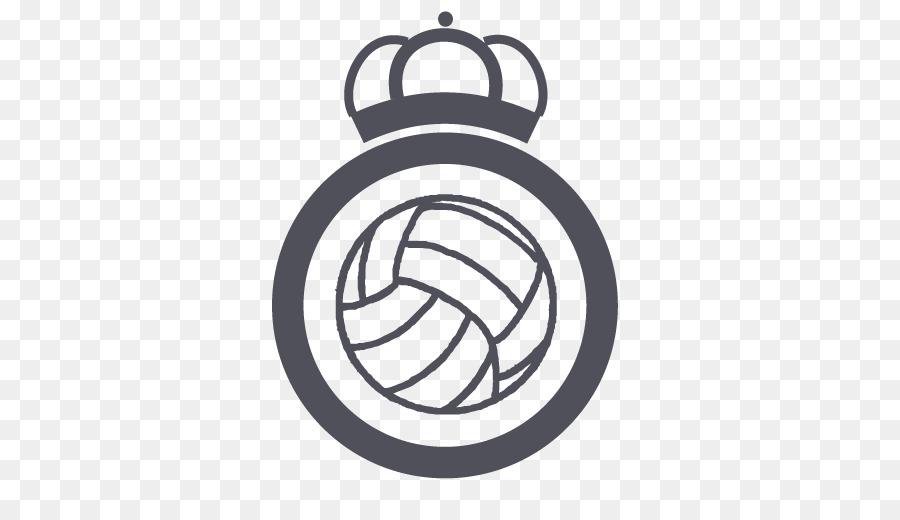 Descarga gratuita de Voleibol, Voleibol De Playa, Dibujo Imágen de Png
