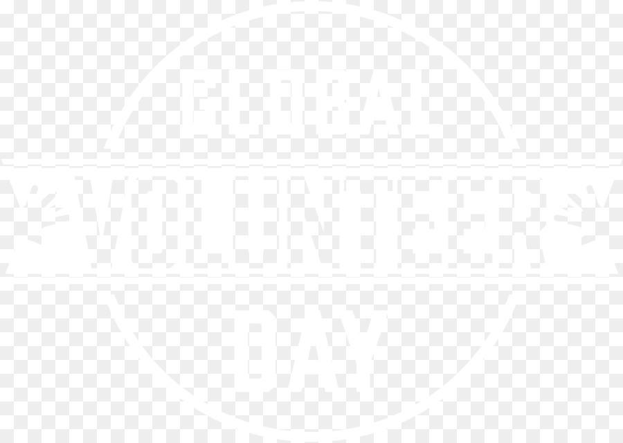 Descarga gratuita de La Casa Blanca, Lyft, Organización Imágen de Png