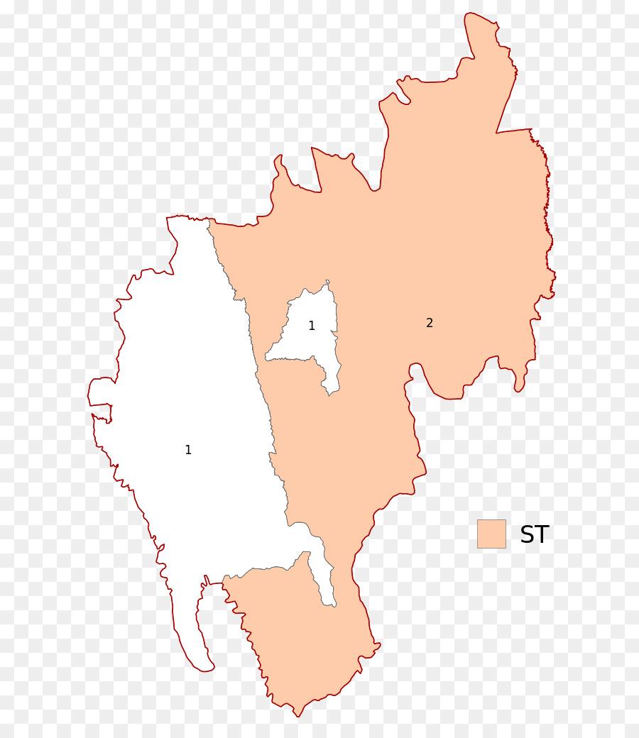 Descarga gratuita de El Distrito Autónomo, Sambalpur, Malkajgiri Imágen de Png
