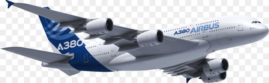 Descarga gratuita de Airbus A350, Airbus A380, Airbus Imágen de Png