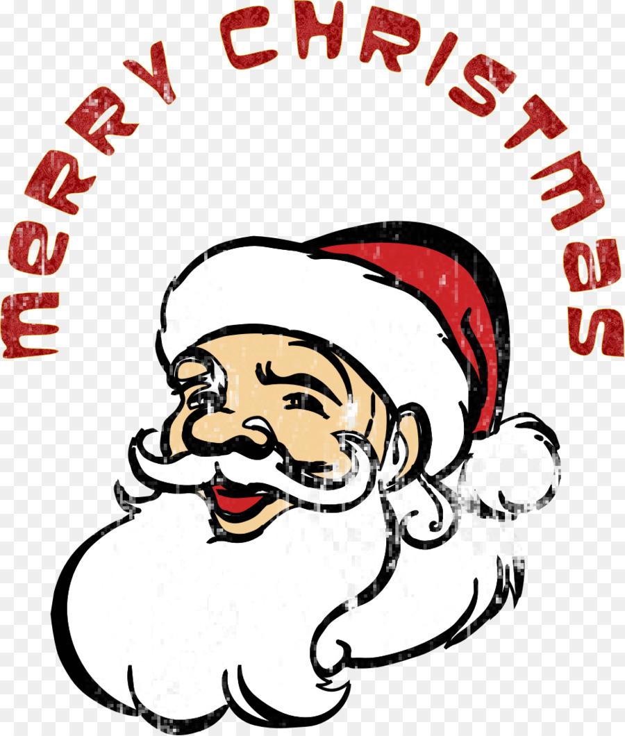 Descarga gratuita de Santa Claus, La Navidad, Reno Imágen de Png