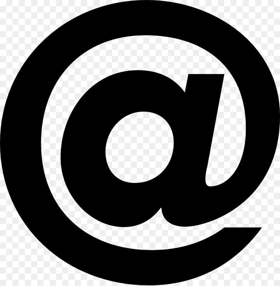 Descarga gratuita de Símbolo, Símbolo De Reciclaje, Blog imágenes PNG