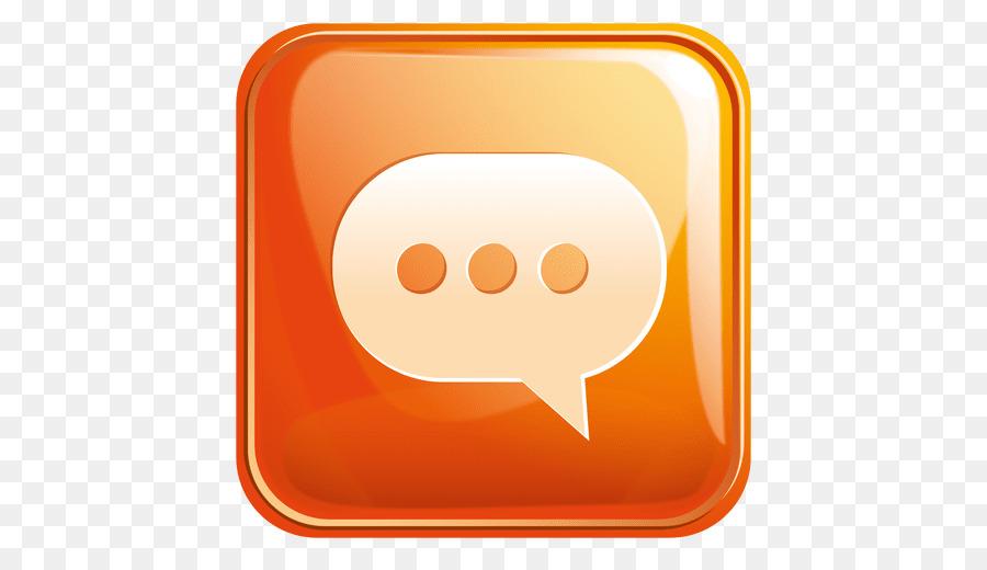 Descarga gratuita de Iconos De Equipo, Diseño De Iconos, Teléfono imágenes PNG