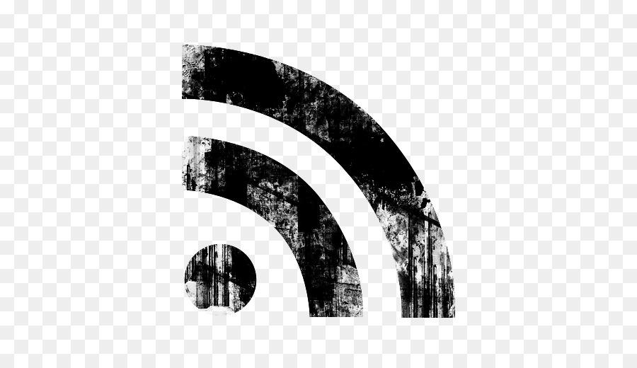 Descarga gratuita de Iconos De Equipo, Como Botón De, Facebook Como El Botón Imágen de Png