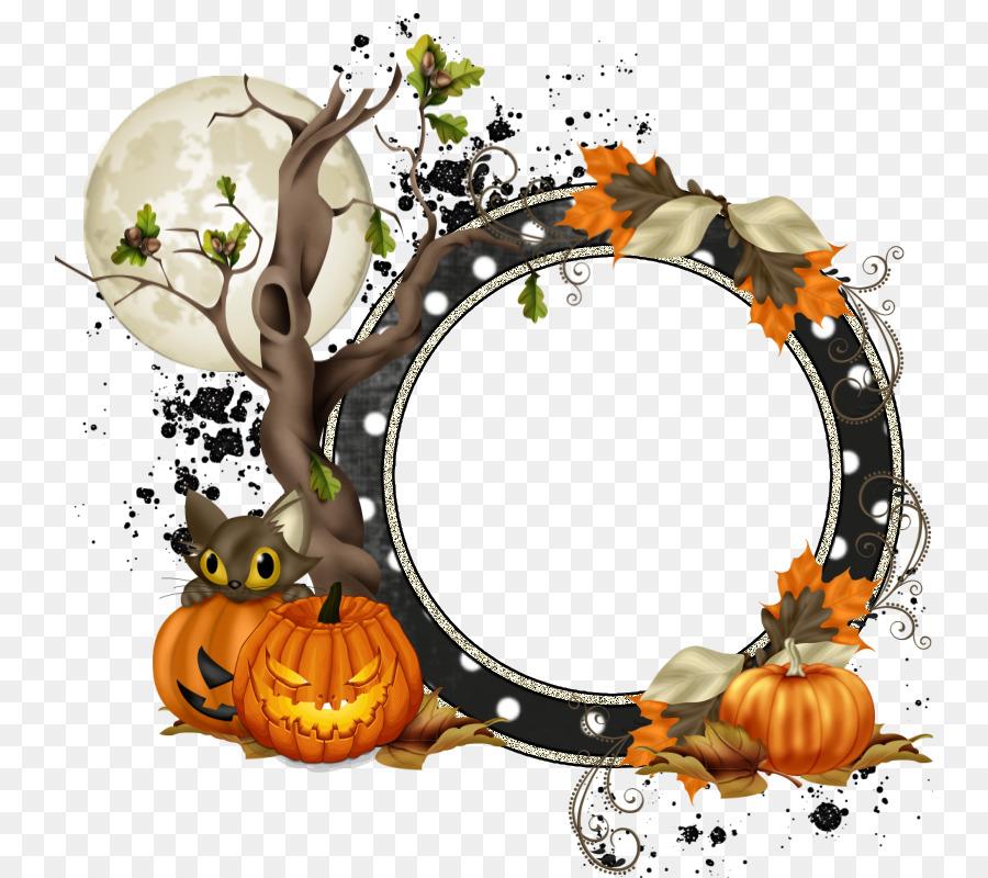 Descarga gratuita de Halloweentown, Jacko Lantern, El 31 De Octubre Imágen de Png