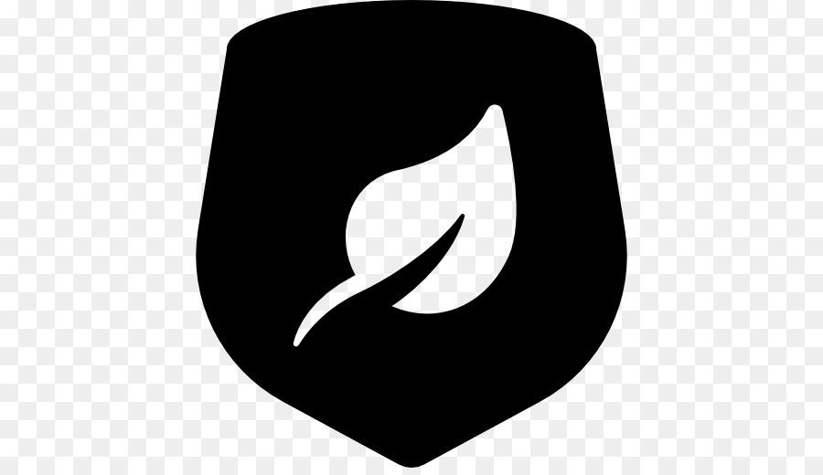Descarga gratuita de Iconos De Equipo, Logotipo, Postscript Encapsulado imágenes PNG