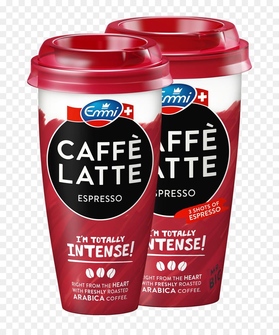Descarga gratuita de La Leche, Espresso, Café imágenes PNG