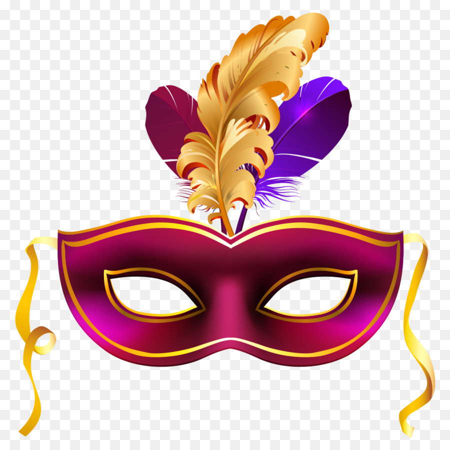 Descarga gratuita de Máscara, Baile De Máscaras, Carnaval Imágen de Png