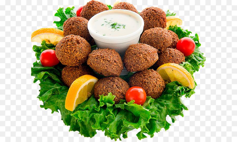 Descarga gratuita de Falafel, Pita, La Cocina De Oriente Medio imágenes PNG