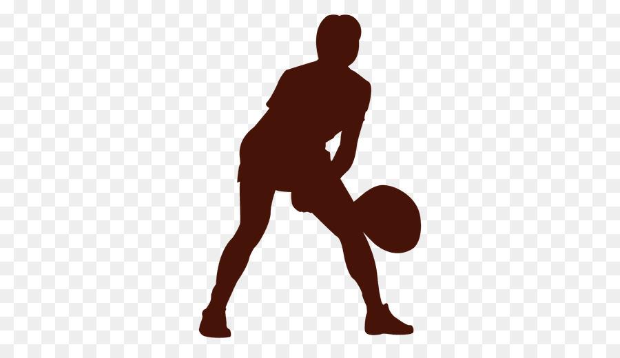 Descarga gratuita de El Deporte, Royaltyfree, Voleibol Imágen de Png